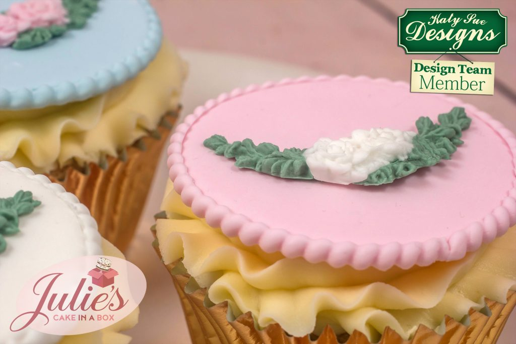 julies-cake-in-a-box_rose-medley-2