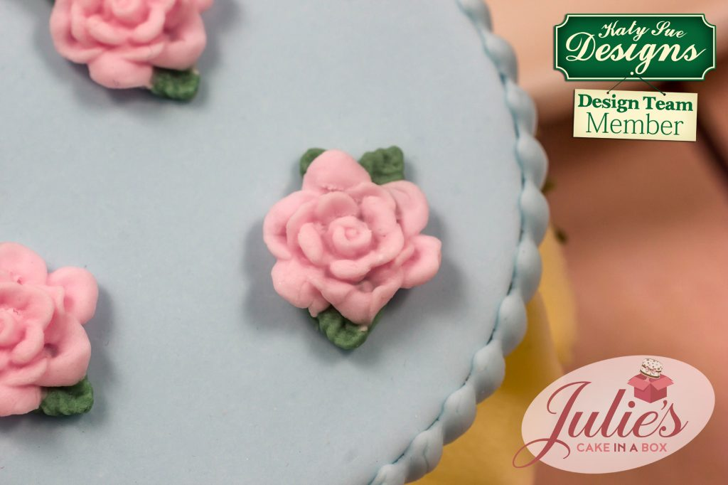 julies-cake-in-a-box_rose-medley-4
