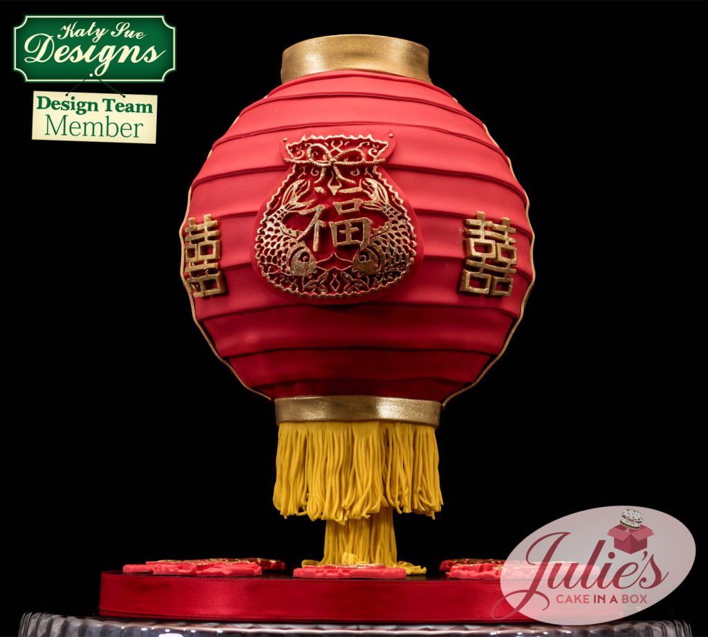 julies-cake-in-a-box_chinese-lantern-2