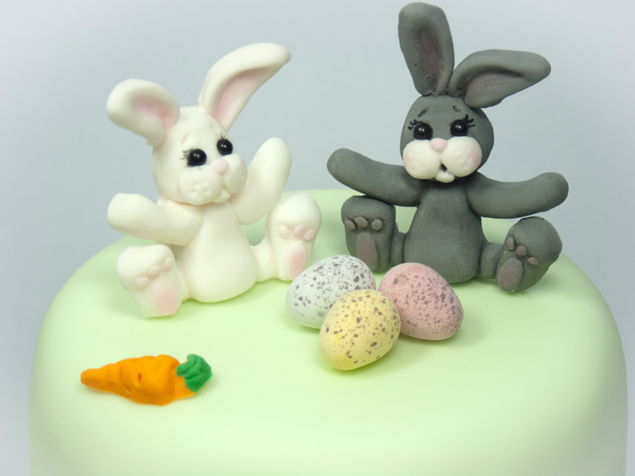 5_2-katy-sue-rabbit-carrot-mould-easter-cake